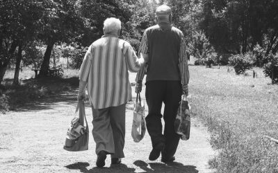 Assisted Living vs Aged Care Homes
