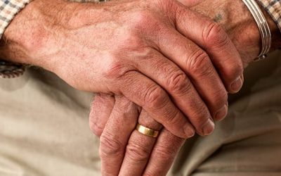 Cost of Aged Care Homes for Elderly Australians