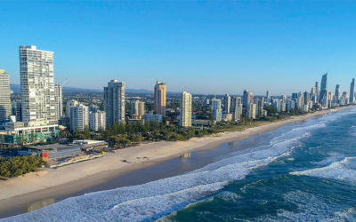 Best Aged Care Facilities Gold Coast: What You Need to Know
