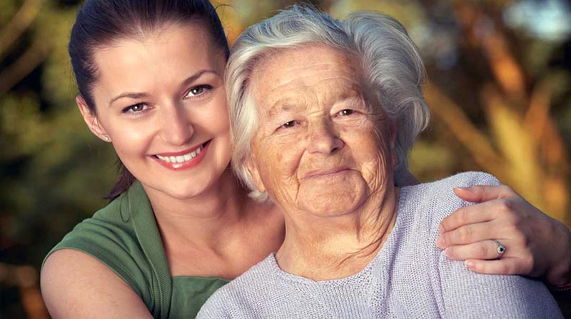 When should I put my parents in a nursing home? 10 Signs It's the right time.