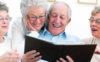 What is the Difference Between Aged Care Homes and Retirement Villages?