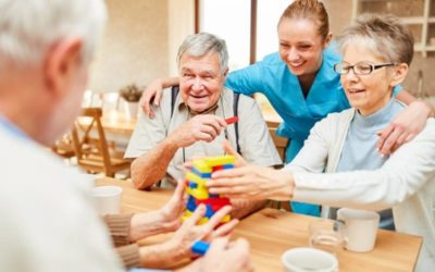 How to Reduce Assets for Aged Care? Strategies to Limit Aged Care Costs